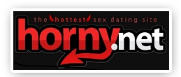 Adult Dating Sites Logo 1
